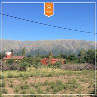 Foto Barrio Abierto en Sacramento Cuesta del Cerro número 9