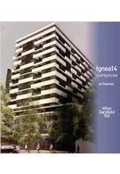 Foto Edificio en Guemes Velez Sarsfield 700 número 1