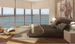 Foto Edificio en Playa Grande Blvd. Marítimo P. P. Ramos 4871 número 4