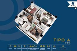 Foto Condominio en El Table EN VENTA DEPARTAMENTO EN CANCÚN C2683 número 6