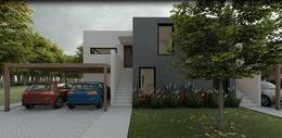 Foto Edificio en Pinares             Avda. Leandro Gómez y calle del Estribo           número 4