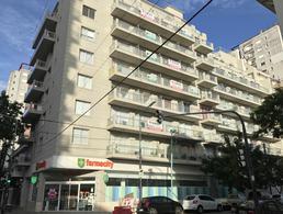 Foto Edificio en Belgrano Monroe 3605 número 1
