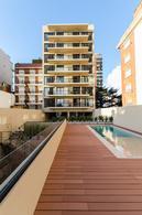 Foto Edificio en Playa Grande CRONOS XVIII número 4