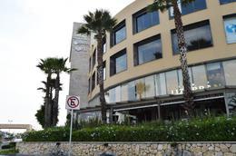 Foto Edificio en La Isla Lomas de Angelópolis Gran Boulevard Lomas No. 302, Lomas de Angelópolis. San Andrés Cholula, Puebla. número 38