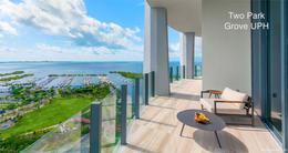 Foto Condominio en Miami-dade 2821 S. Bayshore Drive  Miami FL 33133 número 9