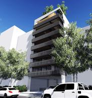 Foto Edificio en Haedo Rivadavia 15.500 número 1