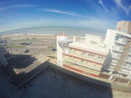 Foto Edificio en La Perla Norte Sgto. Cabral 73 número 14
