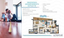 Foto Edificio en Boca Del Rio  número 27