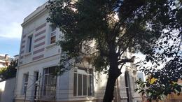 Foto Edificio en Adrogue Pasaje Estrada 455 número 7