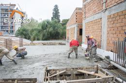 Foto Edificio en Barrio Sur batalla de ayacucho 327 número 2