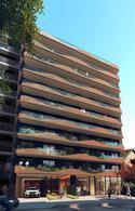 Foto Edificio en Pocitos Nuevo             26 de Marzo y Pereira de la Luz           número 7