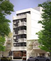 Foto Edificio en Botanico Charcas 3196 número 1