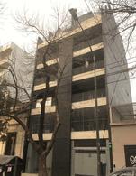 Foto Edificio en Chacarita Concepción Arenal al 3500 número 3