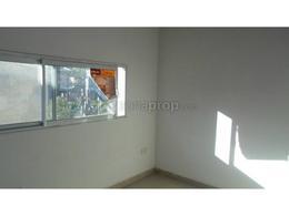 Foto Condominio Industrial en Pilar Ambrosetti 600 número 3