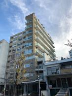 Foto Edificio en Pocitos Barreiro proximo a 26 de marzo número 5