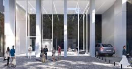 Foto Departamento en Venta en  Almagro ,  Capital Federal  AVENIDA CORRIENTES 3800