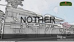 Foto Edificio en Adrogue NOTHER 889 número 11