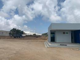 Foto Comercial en Altamira Altamira, Tamaulipas número 71