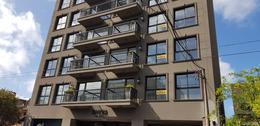 Foto Edificio de oficinas en Chauvin Garay 1751 número 1