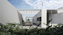 Foto Edificio en Villa Ballester Roca 3013 número 4