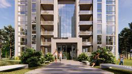 Foto Edificio en Centro Av. Bunge 1697 número 3