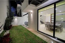 Foto Condominio en Lomas Verdes Desarrollo de lujo para entrega inmediata!! número 15