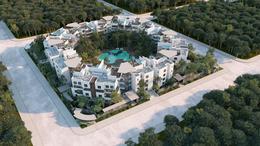 Foto Condominio en Zona industrial Cordemex Fases 1&2 June 2020 - 3&4 June 2021/ Phases 1&2 June 2020 -3&4 June 2021 número 8