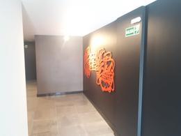 Foto Edificio en Nueva Cordoba Ignea12 | Laprida 165 número 3