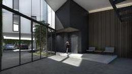 Foto Edificio en Villa Urquiza Pampa  5100 número 3