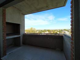 Foto Edificio en Tigre Cazon 600 número 12