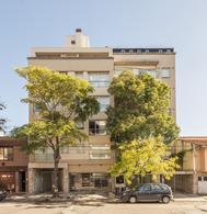 Foto Edificio en Chauvin Arenales 3200 número 1