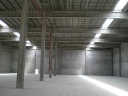 Foto Condominio Industrial en Area de Promoción El Triángulo EEUU N  1349 número 2