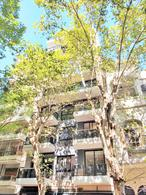Foto Edificio en Palermo CHARCAS 4470 número 3