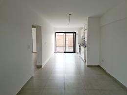 Foto Condominio en Capital Ruta Nacional 22  número 1