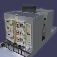 Foto Edificio en Colon Rivera Este número 2
