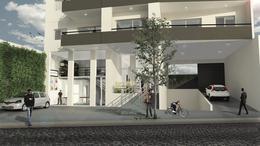 Foto Edificio en Temperley Oeste Liniers 25 número 2
