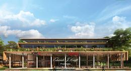 Foto Edificio de oficinas en Barrio Parque Leloir Av. Martin Fierro 3000 número 6