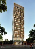 Foto Edificio en Wilde Belgrano al 5900 número 1