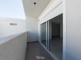Foto Edificio en Monte Castro Cervantes al 2000 número 18