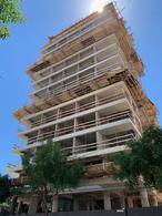 Foto Edificio en Palermo Soho PARAGUAY Y GODOY CRUZ  número 17