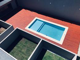 Foto Edificio en Olivos-Vias/Maipu San Lorenzo 2440 número 25