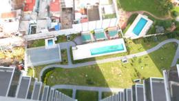 Foto Edificio en Boedo Carlos Calvo 3080  número 4