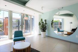 Foto Edificio en La Blanqueada Carlos Anaya 3074 y Monte caseros  número 3