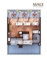 Foto Edificio en Pocitos Emprendimiento próximo a 26 de Marzo número 5