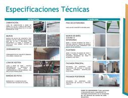 Foto Condominio en Aguascalientes Casas en Venta en Villa Canto  número 10