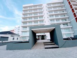 Foto Edificio en San Bernardo Del Tuyu Av. Costanera 2946 número 22