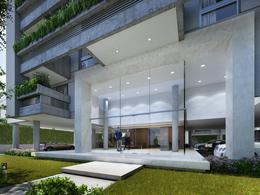 Foto Edificio en Moron Sur Carlos Pellegrini 961 número 3
