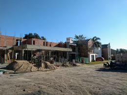 Foto Barrio Privado en Arguello Av. RECTA MARTINOLLI 8800 número 7