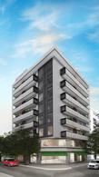 Foto Edificio en Rosario San Juan al 3600 número 1