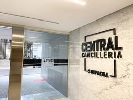 Foto Oficina en Venta en  Retiro,  Centro (Capital Federal)  Suipacha 1041 of 304